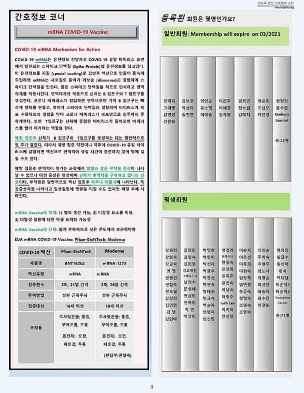 2021_2_News Letter_Vol 32_final (1)_Page_03.jpg