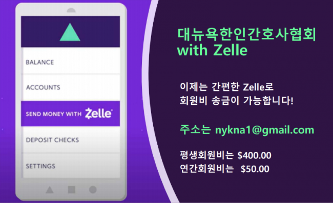 NYKNA with Zelle.png